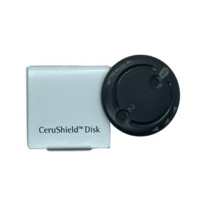 cerushielddisk